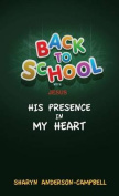 Back to School with Jesus