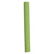 Gunn & Moore Matrix Cricket Bat Grip