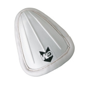 GM Cricket Abdominal Guard 'Slip In' Padded Boys