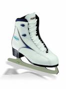 Roces RFG 1 Women's Ice Skates