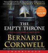 The Empty Throne [Audio]