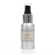 Bread Smell - Bread Fragrance Fragrance Room Spray, by Sensory Decisions