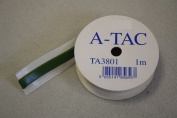 Florist A-tac Tape like Waterproof Blutack