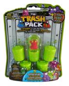 Trash Pack Series 1 Trashies Blister