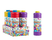 1000ml Giant Bubbles Solution Bottle Top For Bubble Machine Toys Sensory Rooms CE Certified 100% SAFE FOR CHILDREN