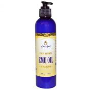 Emu Gold Emu Oil -- 240ml