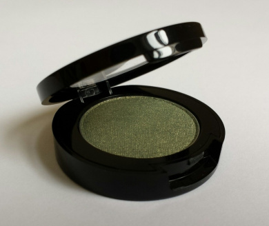 Mineral Eye Shadow - Hypoallergenic - Jade