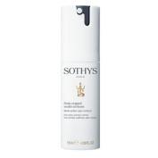 Sothys - Multi-Action Eye Contour