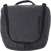 Dakine Travel Kit Pack