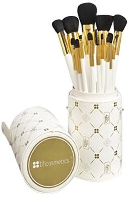 BH Cosmetics 14 Piece BH Signature Brush Set