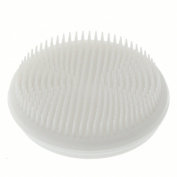 My Life My Shop Skin Spa Silicone Replacement Head Brush
