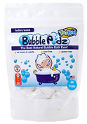 TruKid YumBerry Bubble Podz - 60 count Family Size