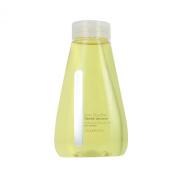 Shower Gel Mint Verbena