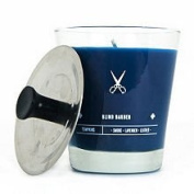BLIND BARBER Tompkins Small Candle 180ml