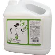 PAIMORE eco HBS Treatment 5000ml refill