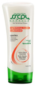 SSCPL Herbals Nutritional Gloss Conditioner, 200Ml