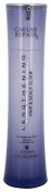 Alterna Caviar Repair RX Lengthening Hair & Scalp Elixir by Alterna