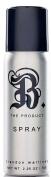 B. The Product | Spray (60ml)