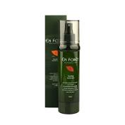 [En Foret] Nourishing Moisture Spray 200ml Nutrition to Damaged Hair