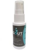 Atlan Fog-out Antifog Spray 1 Ounce