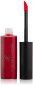 VINCENT LONGO Lip and Cheek Gel Stain