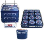 Blistex lip medex, lip moisturiser .25