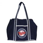 MLB Hampton Tote Bag