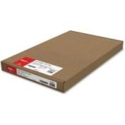 Appvion NCR4331 Paper Appleton Digital Printable Paper-Film Laminate