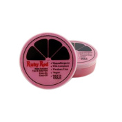 Ruby Red Face and Body Paint Pink Pearl P211 - 2.53oz/75ml