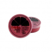 Face and Body Paint Red Pearl P251 - 2.53oz/75ml