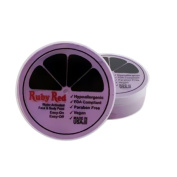 Ruby Red Face and Body Paint Lilac Pearl P761 - 2.53oz/75ml
