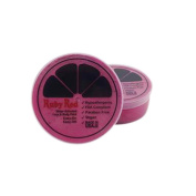 Ruby Red Face and Body Paint Fuchsia Pearl P231 - 2.53oz/75ml