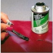 NEW Flexible Liquid Stitch Repair Leather, Vinyl & Fab By Money Save Shop