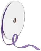 EGP Sheer Organdy Ribbon 0.6cm x 100 Yds