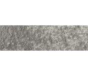 Caran Dache : Museum Aquarelle Pencil : Slate Grey