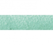 Caran Dache : Museum Aquarelle Pencil : Light Malach. Green