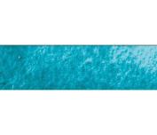 Caran Dache : Museum Aquarelle Pencil : Turquoise Blue