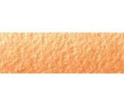 Caran Dache : Museum Aquarelle Pencil : Apricot