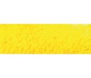 Caran Dache : Museum Aquarelle Pencil : Gold Cadmium Yellow
