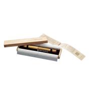 Kokuyo Yoshi brush pen ReEDEN KPSF-R1001
