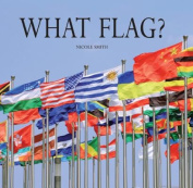 What Flag?