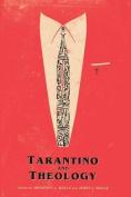Tarantino and Theology