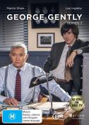 George Gently: Series 7 [Region 4]