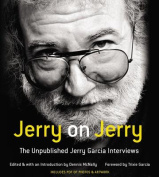 Jerry on Jerry [Audio]
