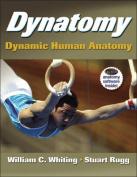 Dynatomy with Web Resource