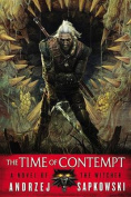 The Time of Contempt [Audio]
