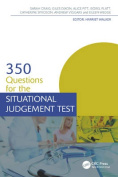 350 Questions for the Situational Judgement Test