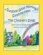The Children's Songs