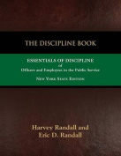 The Discipline Book