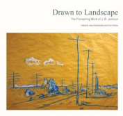 Drawn to Landscape